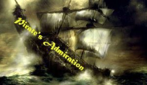 pirates-admiration